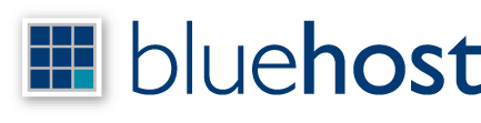bluehost9